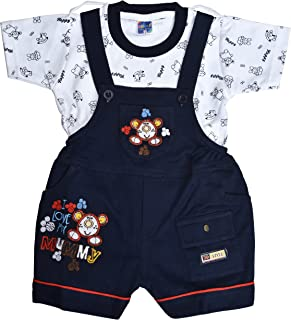 c680a0d5e 18-24 Months Baby Clothing: Buy 18-24 Months Baby Clothing online at ...