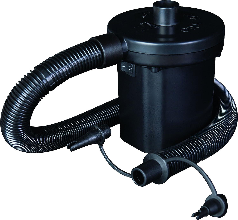 Bestway Elektropumpe Turbo Gebläse B00F0B7YEY  Moderne und und und elegante Mode 5c9d9a