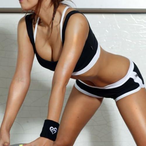 Das senhoras Queima de Gordura exercício