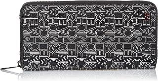Michael Kors Wallet for Women- Black