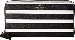 Hyde Lane Stripe Michele