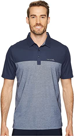 TravisMathew - Rudds Polo