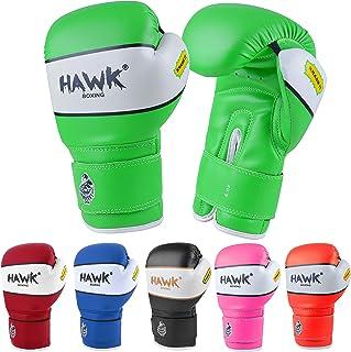 Baby Mma Gloves