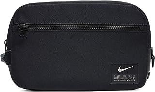 Nike Utility Schuhtasche
