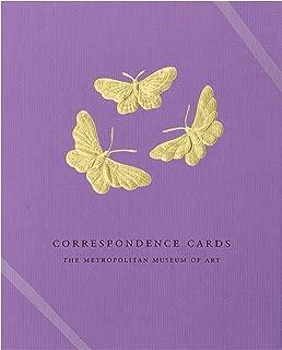 Best motif correspondence cards Reviews