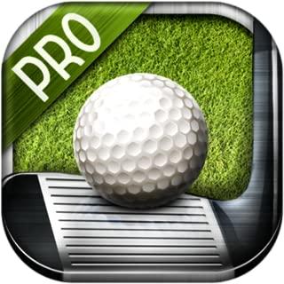 Best golf buddy pro instructions Reviews