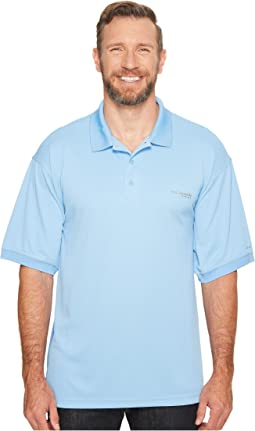 Columbia Big & Tall Perfect Cast™ Polo
