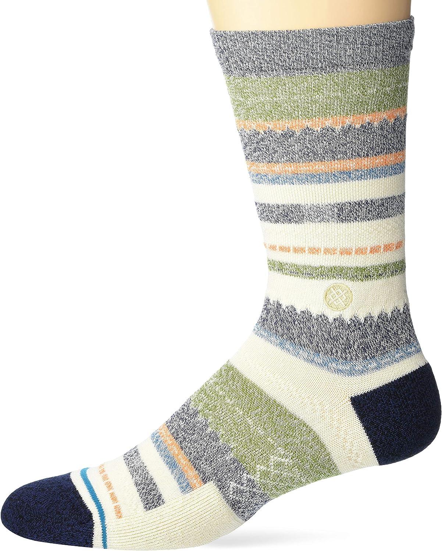STANCE Men's Tucked In Socks