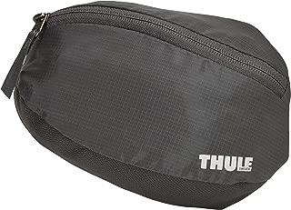 Thule VersaClick Zippered Pocket, Dark Shadow
