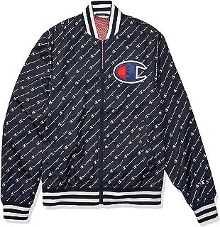 Best supreme champion satin jacket Reviews