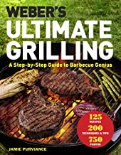 Best weber price check Reviews