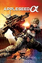 Best appleseed movie soundtrack Reviews