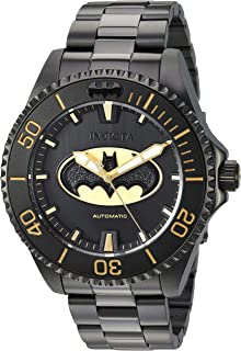 Best invicta kids watches Reviews
