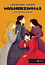 Mulherzinhas: edição comentada e ilustrada