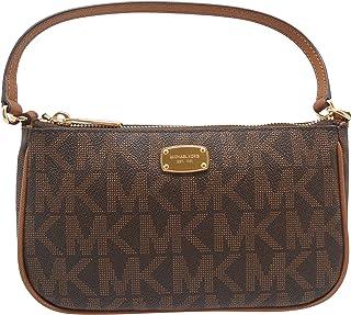 e8f89b6e203 Michael Kors Handbags, Purses & Clutches: Buy Michael Kors Handbags ...