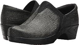 Klogs Footwear Salem