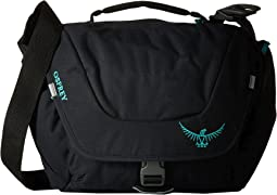 Osprey - FlapJill Mini