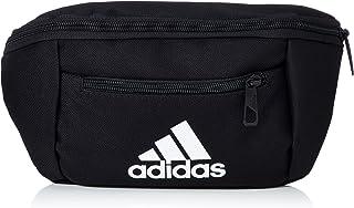 adidas ED6876 Tablet Shoulder Bag, Black