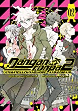 Best danganronpa 3 presents Reviews