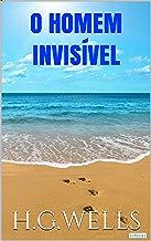 O Homem Invisível (Coleção H.G. Wells)