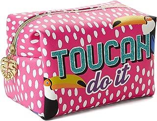 Funky Summer tapis de souris Pad Cactus Toucan Flamingo Wife Fun Gift Computer # 8630