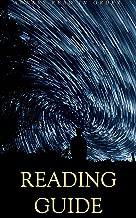 Reading Guide: Jim Butcher: Dresden Files in Order, Cinder Spires series, Codex Alera series