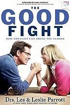 Best les parrott the good fight Reviews