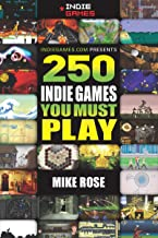 Best 250 indie games you must play Reviews
