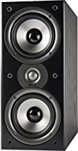 Best klipsch vs polk bookshelf speakers Reviews