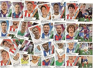 Lote 2 ª edición Completa (Son 58 novedades) Liga Este 2019 2020
