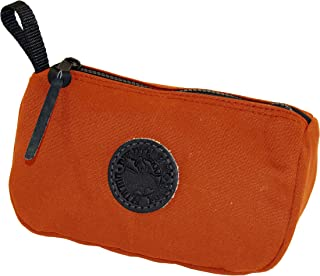 Duluth Pack Grab-N-Go (Orange)