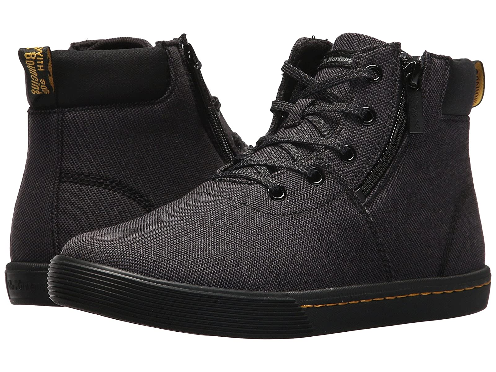 Dr. Martens MaegleyCheap and distinctive eye-catching shoes