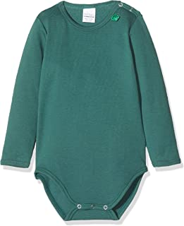Freds World by Green Cotton Velvet Body Mono para Beb/és