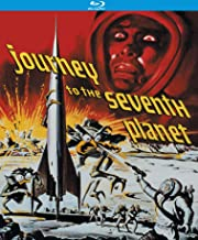 Best journey to the 7th planet movie Reviews