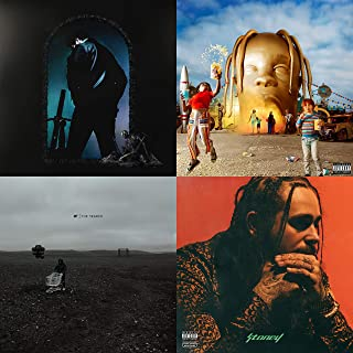 Post Malone and More