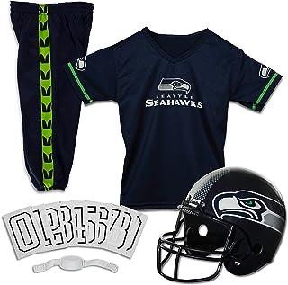 seattle seahawks kids jersey