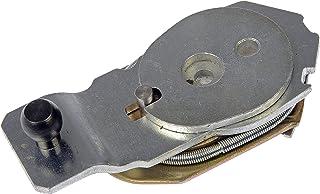 Dorman 602-209 Wiper Transmission