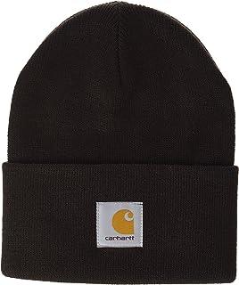 Carhartt Acrylic Watch Hat (12 Minimum), Berretti Unisex-Adulto