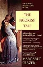 The Prioress' Tale (Sister Frevisse Medieval Mysteries Book 7)