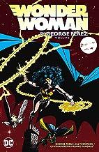 Wonder Woman by George Perez Vol. 6 (Wonder Woman (1987-2006))
