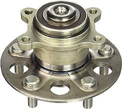 Timken 512322 Rear Wheel Hub and Bearing