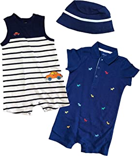 Best baby boy clothes sports direct Reviews