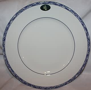 Best ralph lauren mandarin dinnerware Reviews