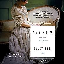 Best amy snow novel Reviews