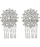 Marchesa - Rise and Shine Cluster Combs