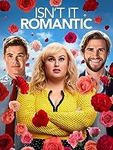 isn t is romantic