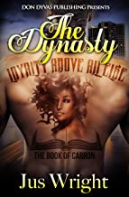 The Dynasty 2: The Book of Carron