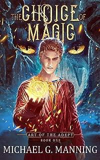 Best magic fantasy art Reviews