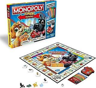 Amazon.es: Disney - Tienda Juegos en Familia (Hasbro): Juguetes y juegos