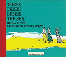 beside the sea book